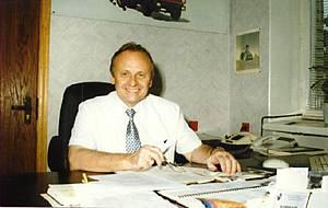 Каминский В.Н.